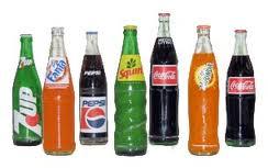 ciertas-bebidas-podrian-aumentar-las-posibilidades-de-padecer-enfermedades-respiratorias-2