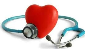 colesterol-renal