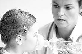consultas-respiratorias