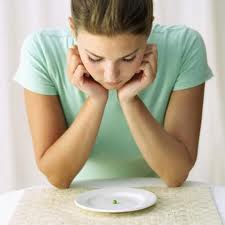 dietas-extremadamente-hipocaloricas