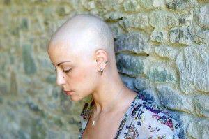 el-ayuno-mas-la-quimio-podrian-ayudar-en-la-lucha-contra-el-cancer-2