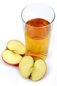 el-vinagre-de-manzana