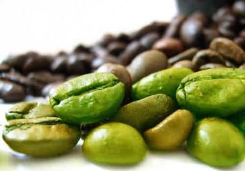 extracto cafe adelgazante