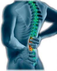 factores-de-riesgo-para-la-perdida-de-la-vista-tras-cirugia-en-la-columna-vertebral-2