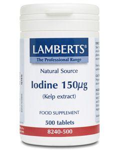 lamberts-healthcare-iodine-150-g-kelp-extract-1344-p