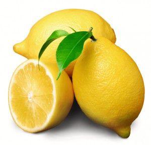 limon-para-la-artritis-2