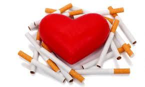problemas salud por fumar