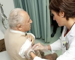 vacunarse-65-anos