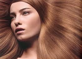 Formas-revolucionarias-para-reparar-el-cabello