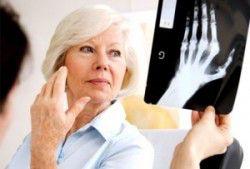 ansiedad-artritis