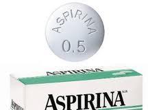 aspirina-cancer-de-piel
