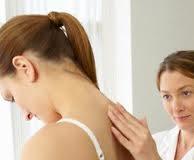 osteoporosismaspopular