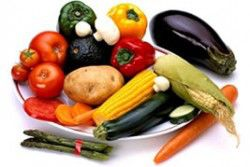 vegetalespancreas