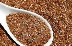 consumo-de-semillas-e-inflamacion-intestinal
