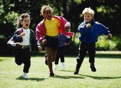 ejercicio mental infantil