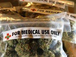 marihuana esclerosis multiple