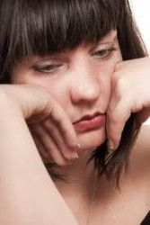 menopausiatemprana