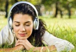 musicaansiedad