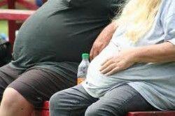 obesidadartritis