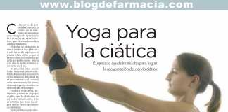 yogaparalaciatica