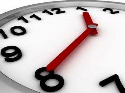 El-cambio-de-hora-y-los-riesgos-de-salud