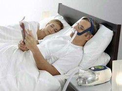 apneasuenosindromemetabolico