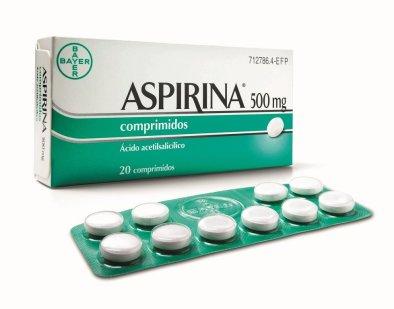 aspirinacancermama