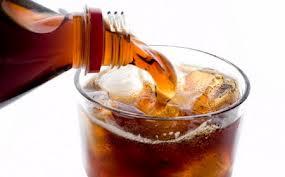 bebidasendulzadas