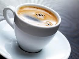 cafe-memoria