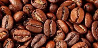 cafeinaparkinson