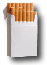 contra tabaco