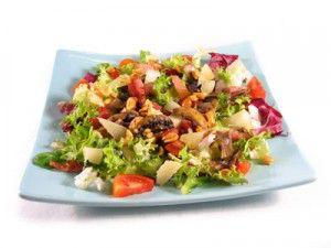 dietas bajas en calorias