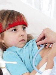 ninosepilepsia