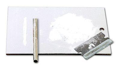 abandonar cocaina