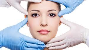 cirugia-estetica-electiva