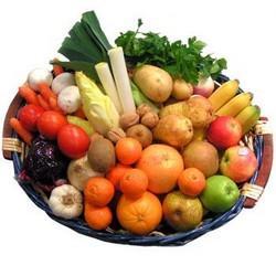 consejos-de-preparacion-para-frutas-y-verduras