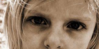 infancia-traumatica-drogas