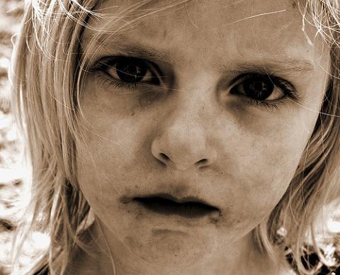 infancia traumatica drogas