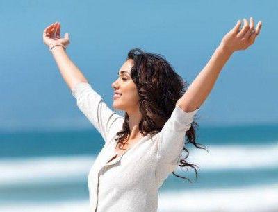 movimiento psicologico y felicidad