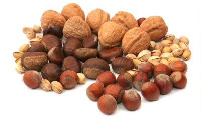 alimentacion-para-fatiga-alimentos-combatir-fatiga-dieta-para-fatiga