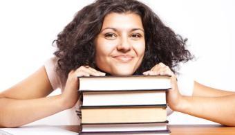 alimnetos-para-estudiantes