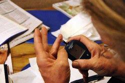 podrian-los-controles-intensivos-de-glicemia-reducir-el-riesgo-de-enfermedad-renal-en-la-diabetes