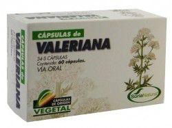 valeriana-sedante-natural