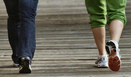 6.000-pasos-por-dia-para-una-mejor-salud