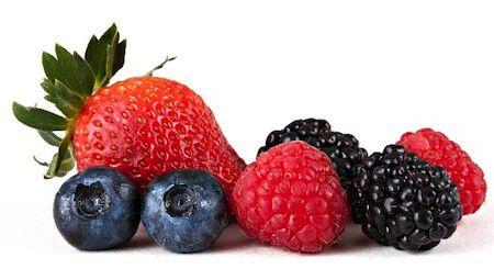 Beneficios-para-la-salud-de-los-frutos-rojos