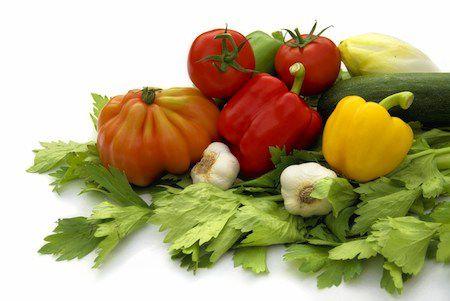 alimentos hipotiroidismo