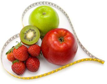 colesteroldieta