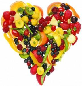 Prevención de enfermedades cardiovasculares | Blog de farmacia