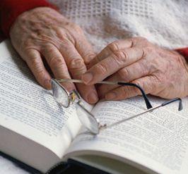 envejecer-leer