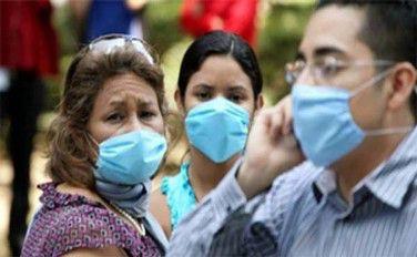 gripecontacto